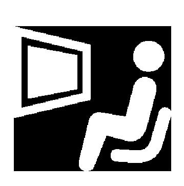 防音対策イメージ